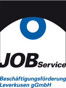 JOB Service Leverkusen